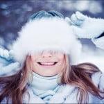 idei_dlya_fotosesii_zimoy_053