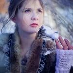 idei_dlya_fotosesii_zimoy_054
