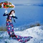 idei_dlya_fotosesii_zimoy_055