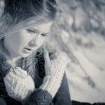 idei_dlya_fotosesii_zimoy_057