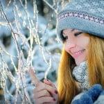 idei_dlya_fotosesii_zimoy_058