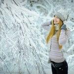 idei_dlya_fotosesii_zimoy_059