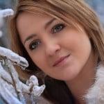 idei_dlya_fotosesii_zimoy_061