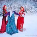 idei_dlya_fotosesii_zimoy_063