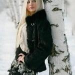 idei_dlya_fotosesii_zimoy_065