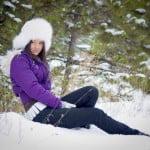 idei_dlya_fotosesii_zimoy_066
