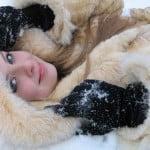 idei_dlya_fotosesii_zimoy_068