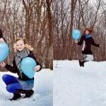 idei_dlya_fotosesii_zimoy_069