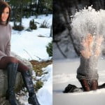 idei_dlya_fotosesii_zimoy_070