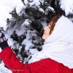 idei_dlya_fotosesii_zimoy_071