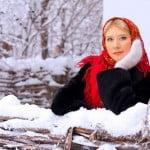 idei_dlya_fotosesii_zimoy_072