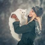 idei_dlya_fotosesii_zimoy_075