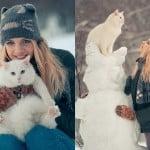 idei_dlya_fotosesii_zimoy_078
