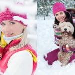 idei_dlya_fotosesii_zimoy_079