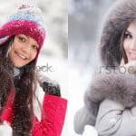 idei_dlya_fotosesii_zimoy_080