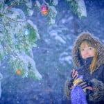 idei_dlya_fotosesii_zimoy_082