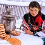 idei_dlya_fotosesii_zimoy_083