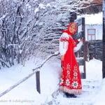 idei_dlya_fotosesii_zimoy_084