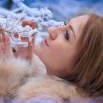idei_dlya_fotosesii_zimoy_085