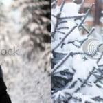 idei_dlya_fotosesii_zimoy_089