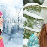 idei_dlya_fotosesii_zimoy_091
