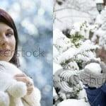 idei_dlya_fotosesii_zimoy_092