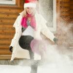 idei_dlya_fotosesii_zimoy_093