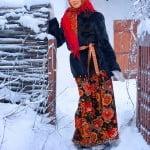 idei_dlya_fotosesii_zimoy_095