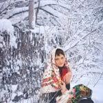 idei_dlya_fotosesii_zimoy_096