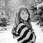 idei_dlya_fotosesii_zimoy_097
