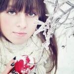 idei_dlya_fotosesii_zimoy_099