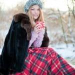 idei_dlya_fotosesii_zimoy_1