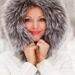 idei_dlya_fotosesii_zimoy_100