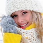 idei_dlya_fotosesii_zimoy_101