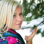 idei_dlya_fotosesii_zimoy_102