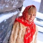 idei_dlya_fotosesii_zimoy_103