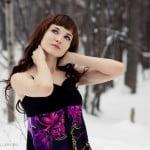 idei_dlya_fotosesii_zimoy_104