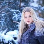 idei_dlya_fotosesii_zimoy_2