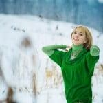 idei_dlya_fotosesii_zimoy_3