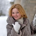 idei_dlya_fotosesii_zimoy_4