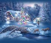картинки рождество