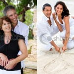 love_story_fotosession_32