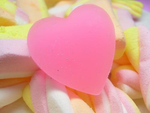 валентинки в картинках