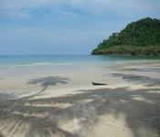 thailand-koh-kut-10-foto