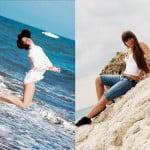 fotosessiya_na_more_foto_19