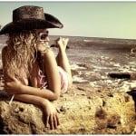 fotosessiya_na_more_idei_14