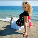 fotosessiya_na_more_idei_15