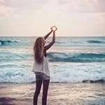 fotosessiya_na_more_idei_34