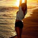 fotosessiya_na_more_idei_48
