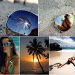 fotosessiya_na_more_idei_50
